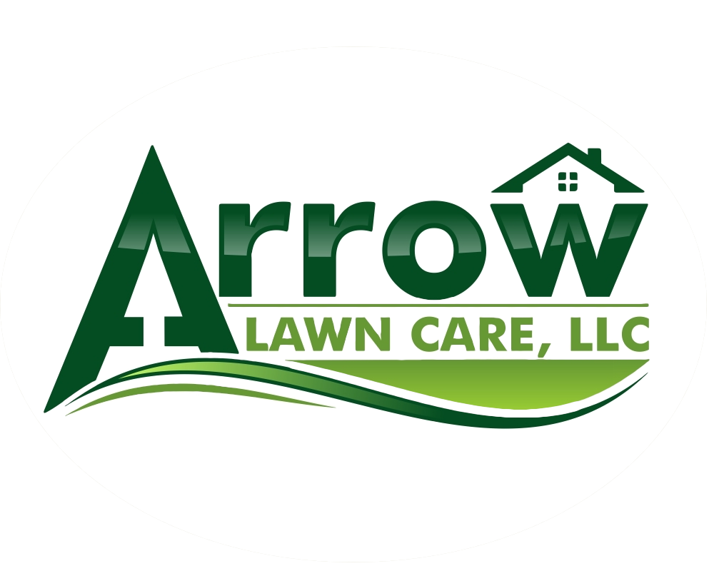 Arrow Lawn Care